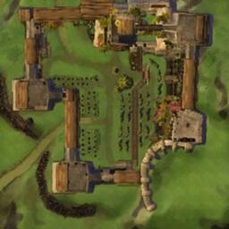 https://tiles3.guildwars2.com/1/1/7/48/50