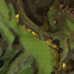 https://tiles3.guildwars2.com/1/1/7/51/51